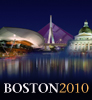 ASCRS 2010